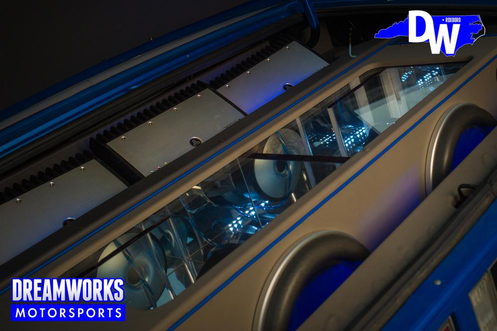 trunk3-3.jpg