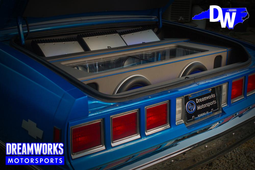 trunk1-stamped.jpg