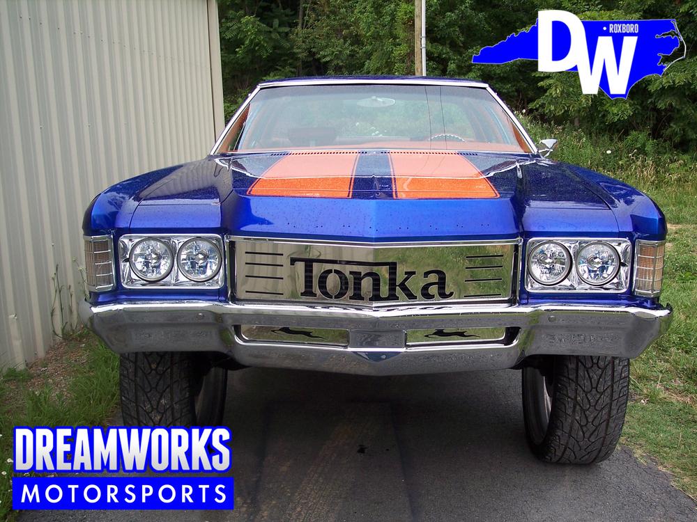Tonka5.jpg