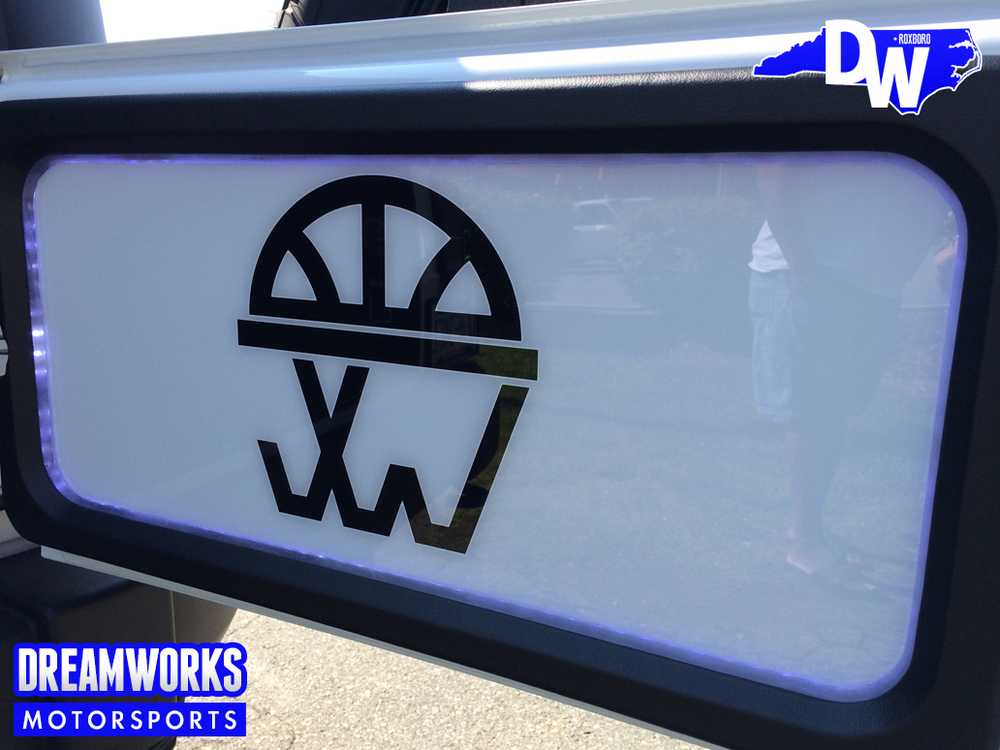 2015-Jeep-Wrangler-Jeep-6.jpg