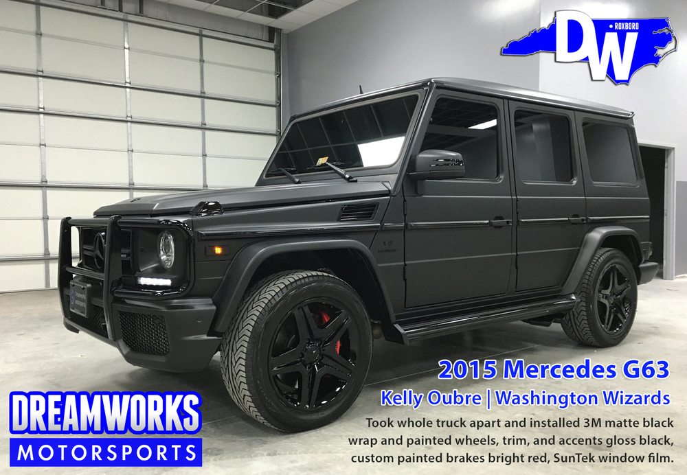 G-Wagon-Main.jpg