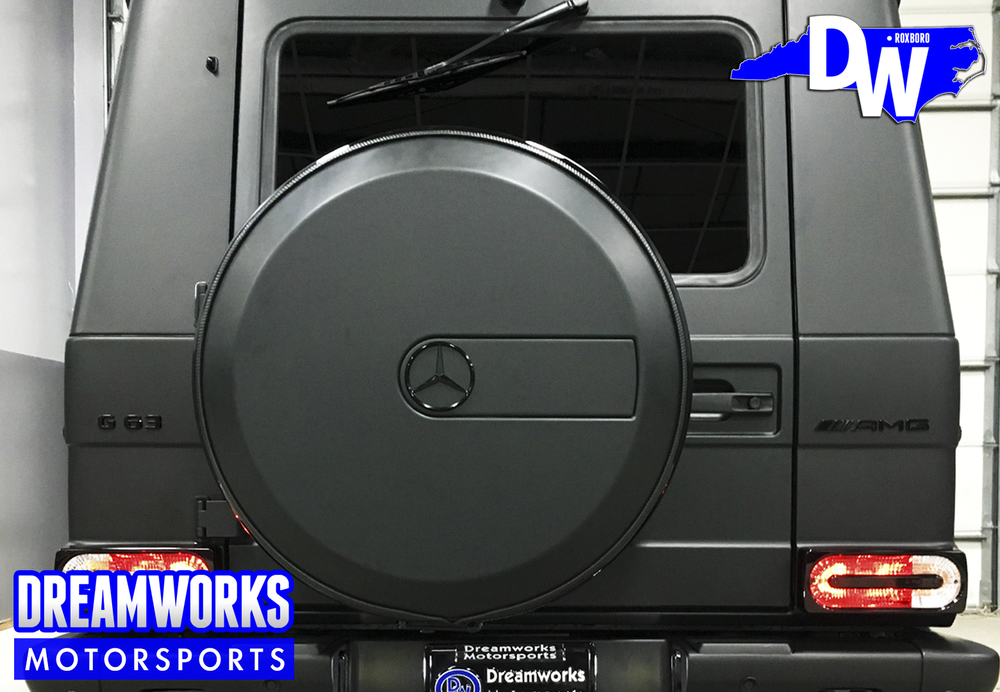 G-Wagon-4.jpg