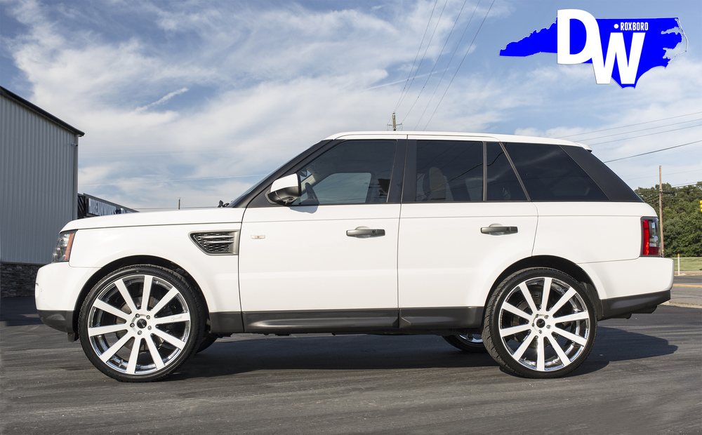 White-on-White-Range-Rover-2 copy.jpg