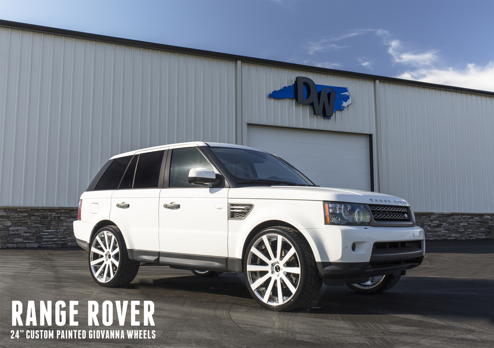 White-on-White-Range-Rover-main.jpg