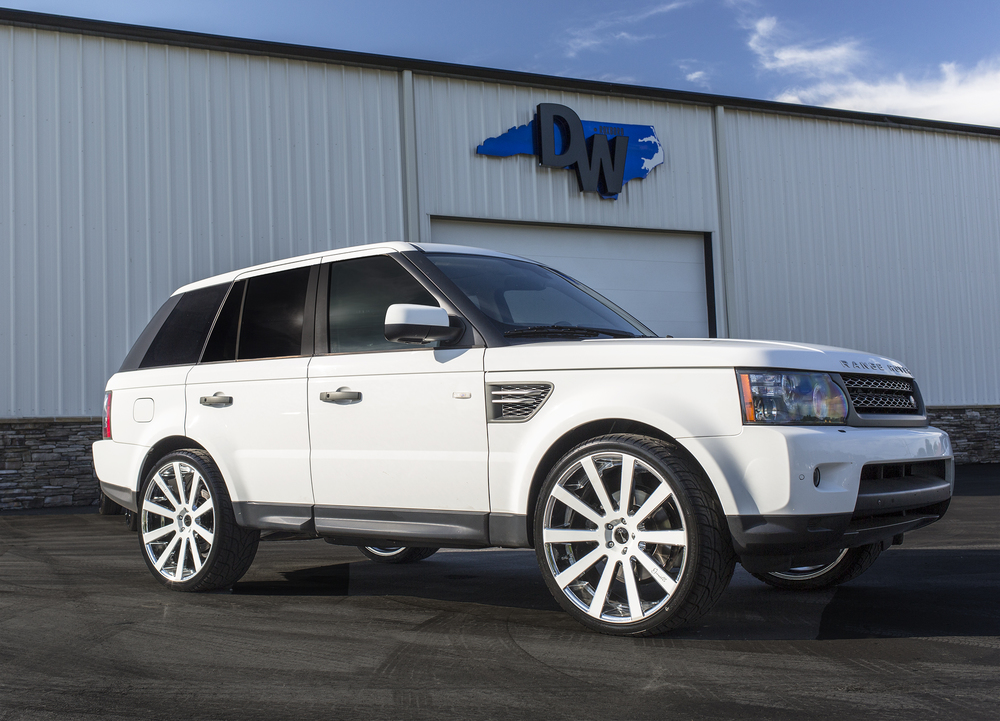 White-on-White-Range-Rover-7.jpg