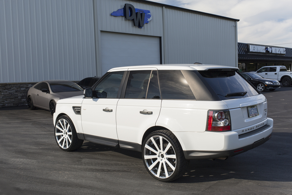 White-on-White-Range-Rover-5.jpg