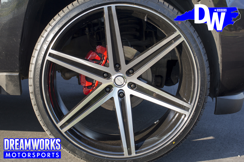 dw-chevy-suv-wheel.jpg