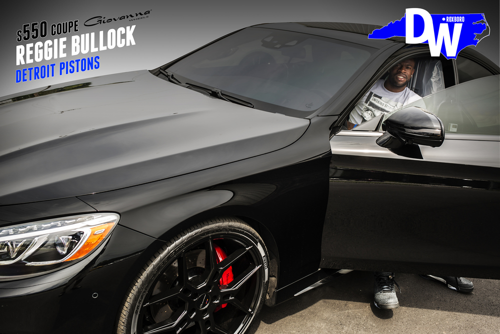 Reggie-Bullock-Picks-Up-Car-Close-up.jpg