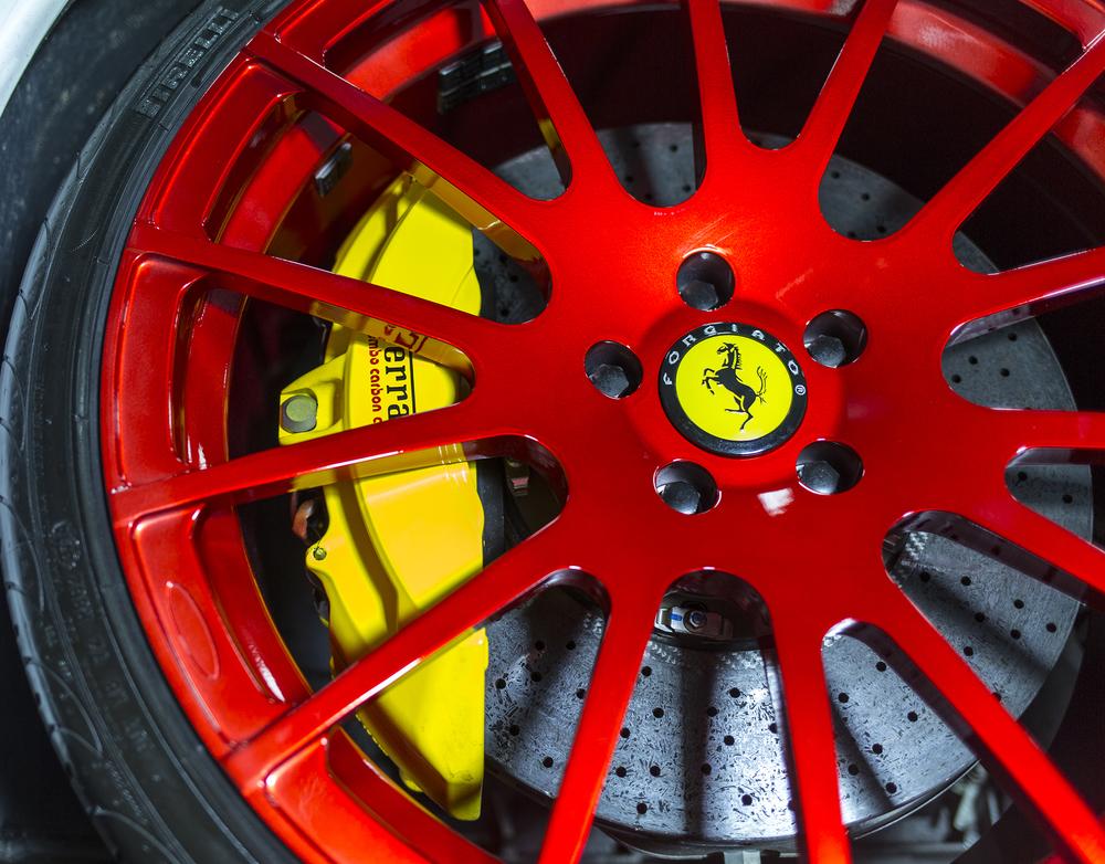 wheel-close.jpg