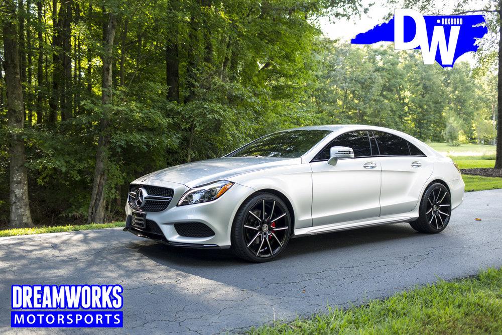 Mercedes-cls-400-by-Dreamworksmotorsports.jpg