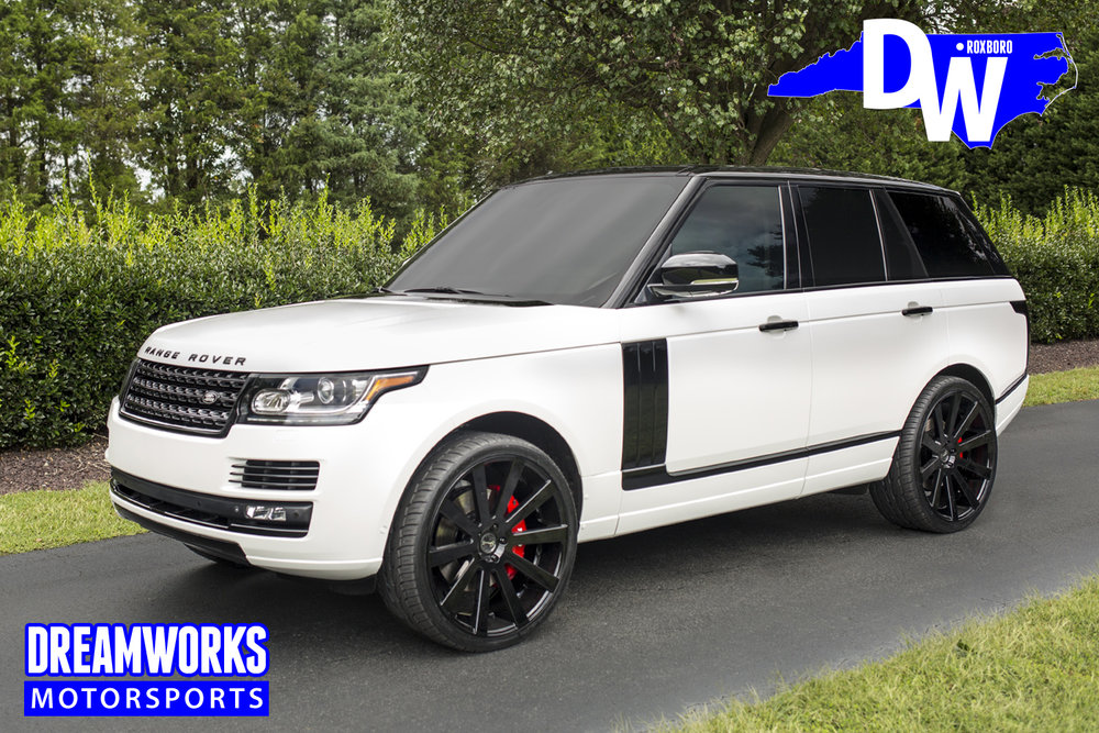 White-Range-Rover-Gianelle-Wheels-by-Dreamworksmotorsports-11.jpg