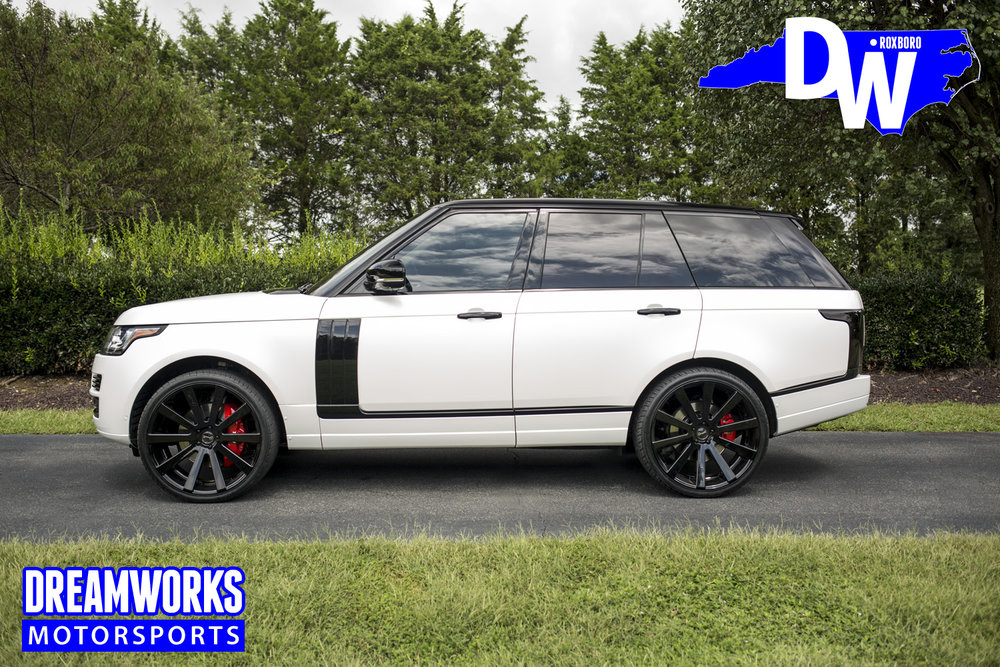 White-Range-Rover-Gianelle-Wheels-by-Dreamworksmotorsports-1.jpg