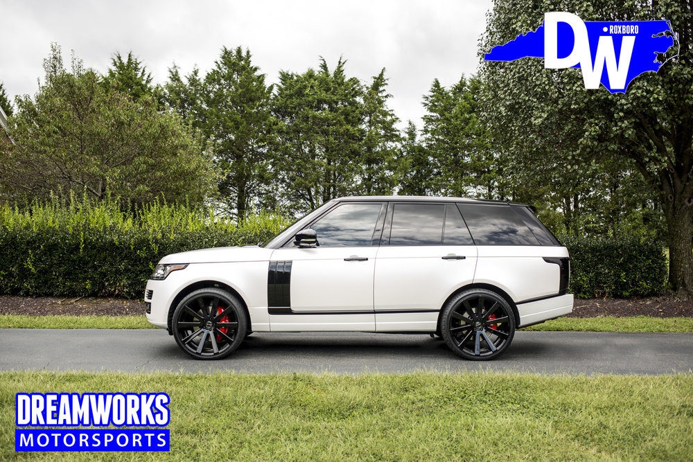 White-Range-Rover-Gianelle-Wheels-by-Dreamworksmotorsports-2.jpg