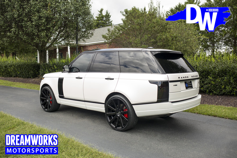 White-Range-Rover-Gianelle-Wheels-by-Dreamworksmotorsports-3.jpg