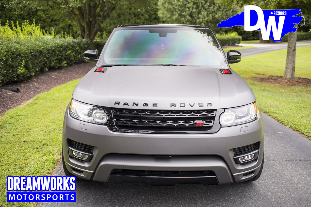 Eric-Ebrons-Matte-Gray-Range-Rover-by-Dreamworksmotorsports-2.jpg