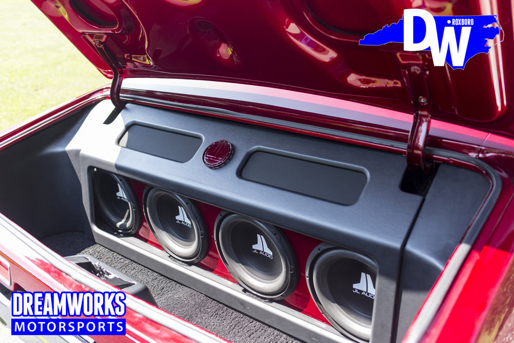 Donk-on-Forgiatos-With-JL-Audio-System-by-Dreamworksmotorsports-9.jpg