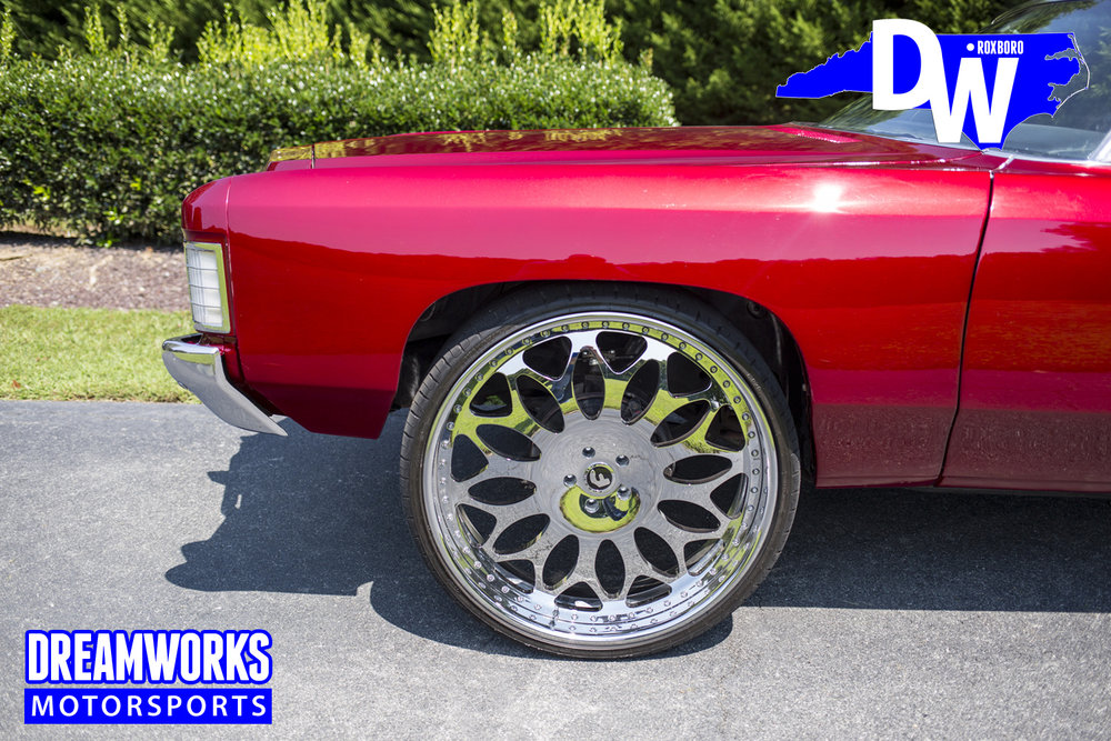 Donk-on-Forgiatos-With-JL-Audio-System-by-Dreamworksmotorsports-6.jpg