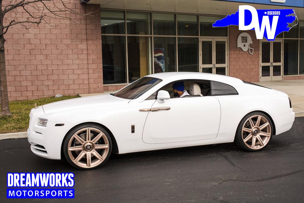 Odell-Beckham-Jr-Rolls-Royce-Wraith-by-Dreamworks-Motorsports-2.jpg