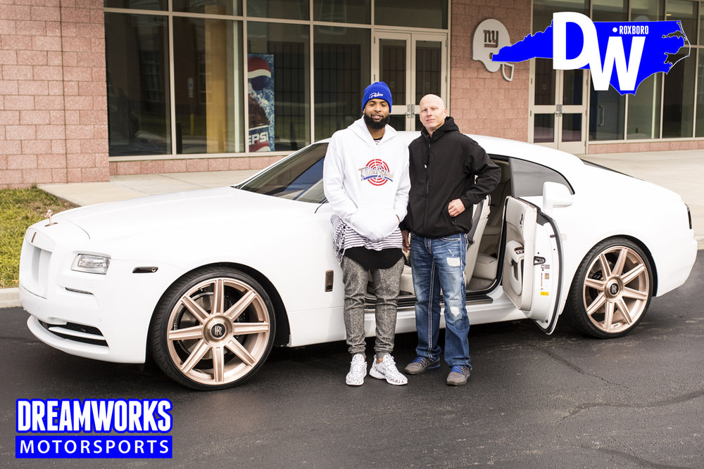 Odell-Beckham-Jr-Rolls-Royce-Wraith-by-Dreamworks-Motorsports-11.jpg