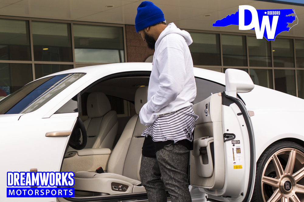 Odell-Beckham-Jr-Rolls-Royce-Wraith-by-Dreamworks-Motorsports-12.jpg