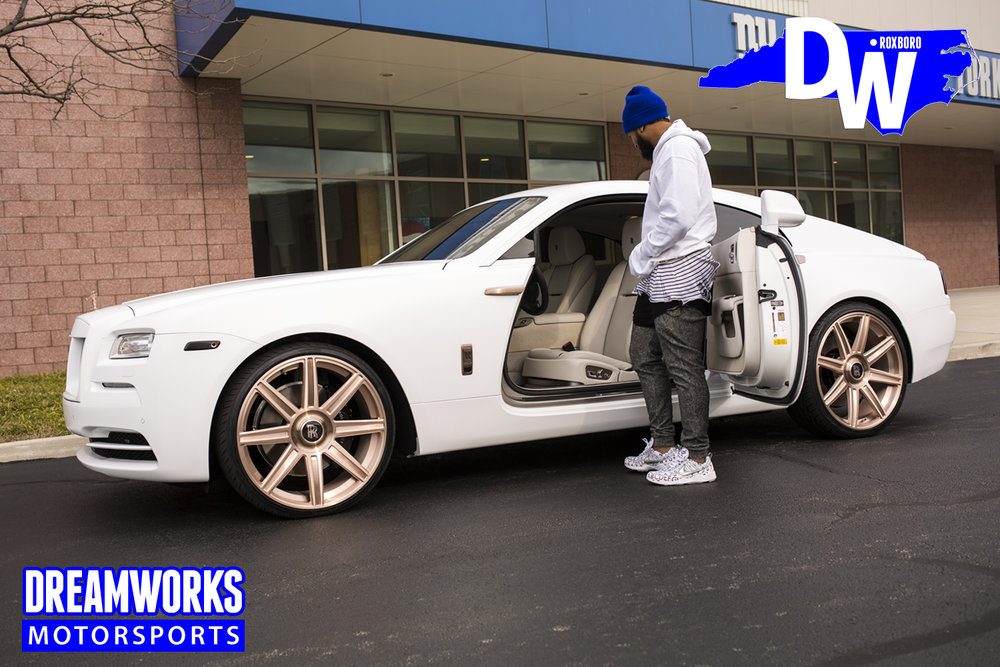 Odell-Beckham-Jr-Rolls-Royce-Wraith-by-Dreamworks-Motorsports-13.jpg