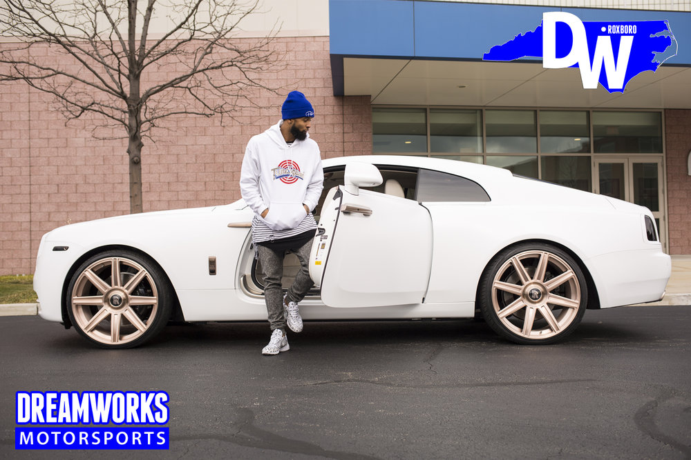 Odell-Beckham-Jr-Rolls-Royce-Wraith-by-Dreamworks-Motorsports-17.jpg