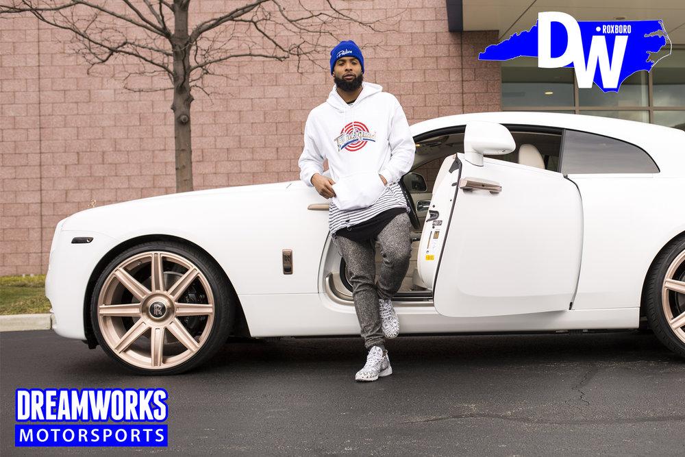 Odell-Beckham-Jr-Rolls-Royce-Wraith-by-Dreamworks-Motorsports-19.jpg
