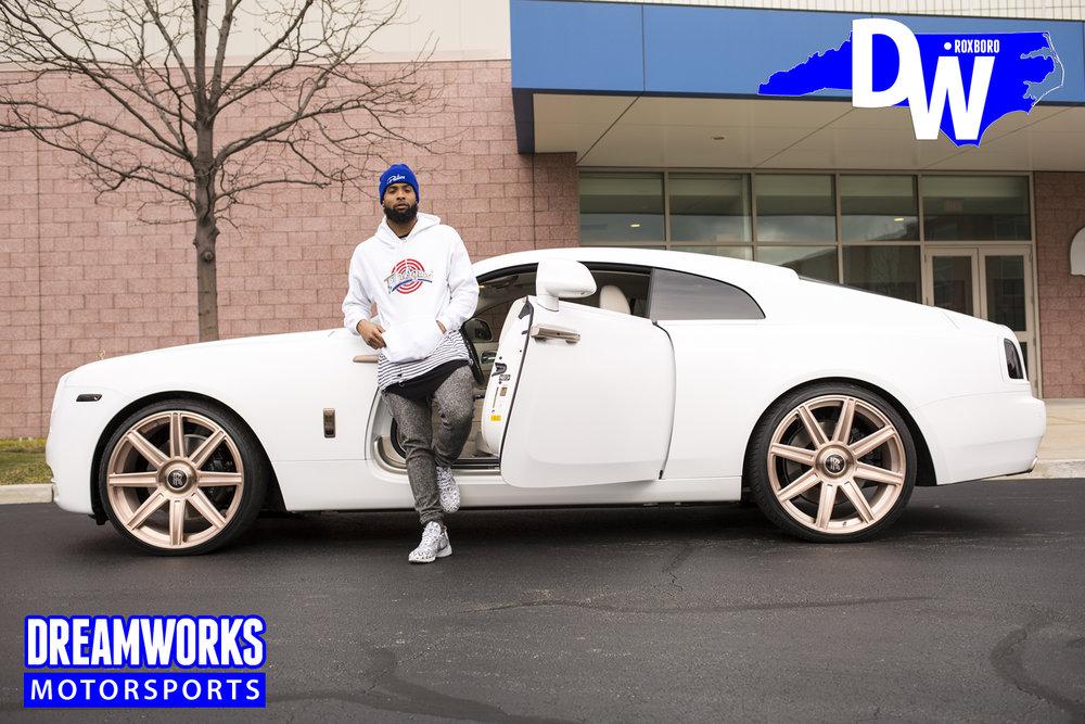 Odell-Beckham-Jr-Rolls-Royce-Wraith-by-Dreamworks-Motorsports-20.jpg