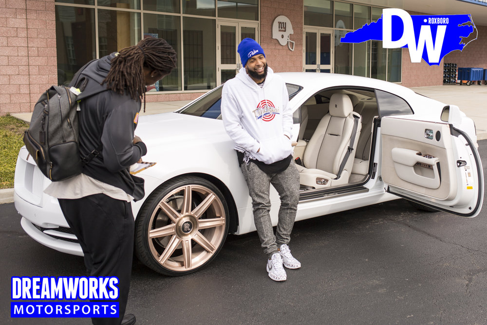 Odell-Beckham-Jr-Rolls-Royce-Wraith-by-Dreamworks-Motorsports-26.jpg