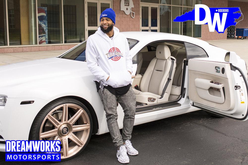 Odell-Beckham-Jr-Rolls-Royce-Wraith-by-Dreamworks-Motorsports-28.jpg