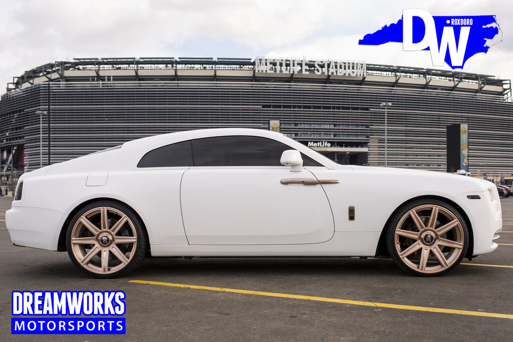 Odell-Beckham-Jr-Rolls-Royce-Wraith-by-Dreamworks-Motorsports-31.jpg