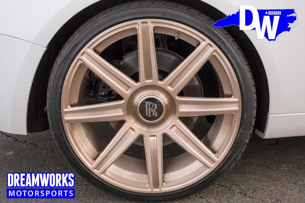 Odell-Beckham-Jr-Rolls-Royce-Wraith-by-Dreamworks-Motorsports-34.jpg