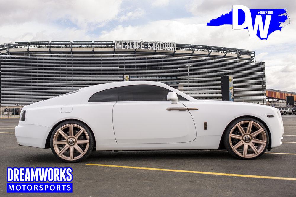 Odell-Beckham-Jr-Rolls-Royce-Wraith-by-Dreamworks-Motorsports-36.jpg