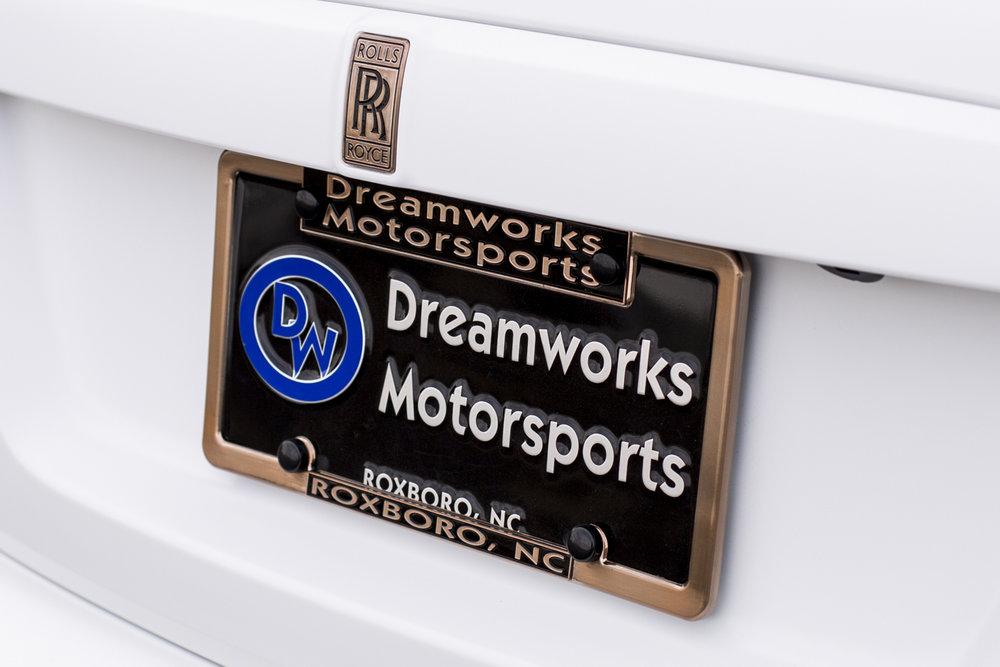 Odell-Beckham-Jr-Rolls-Royce-Wraith-by-Dreamworks-Motorsports-39.jpg