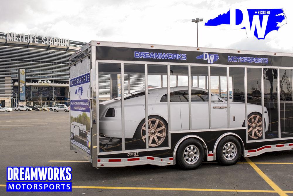 Odell-Beckham-Jr-Rolls-Royce-Wraith-by-Dreamworks-Motorsports-40.jpg