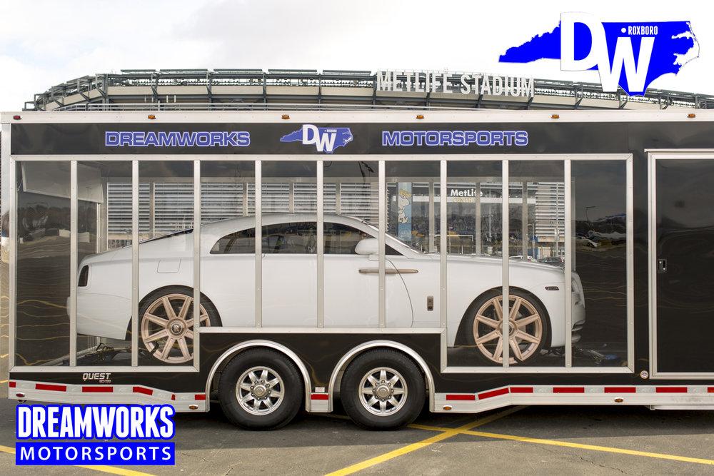 Odell-Beckham-Jr-Rolls-Royce-Wraith-by-Dreamworks-Motorsports-41.jpg