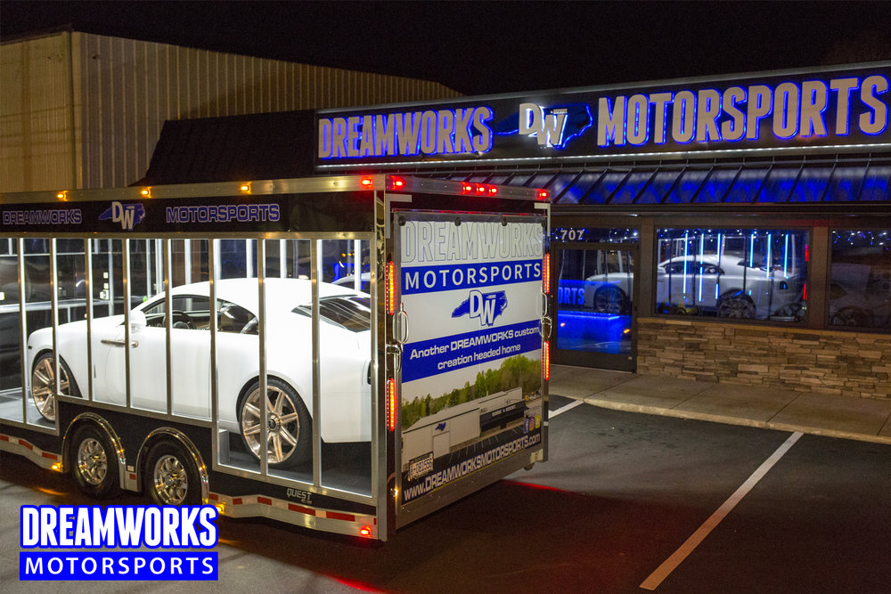 Odell-Beckham-Jr-Rolls-Royce-Wraith-by-Dreamworks-Motorsports-43.jpg