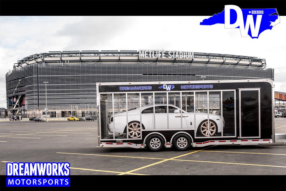 Odell-Beckham-Jr-Rolls-Royce-Wraith-by-Dreamworks-Motorsports-44.jpg