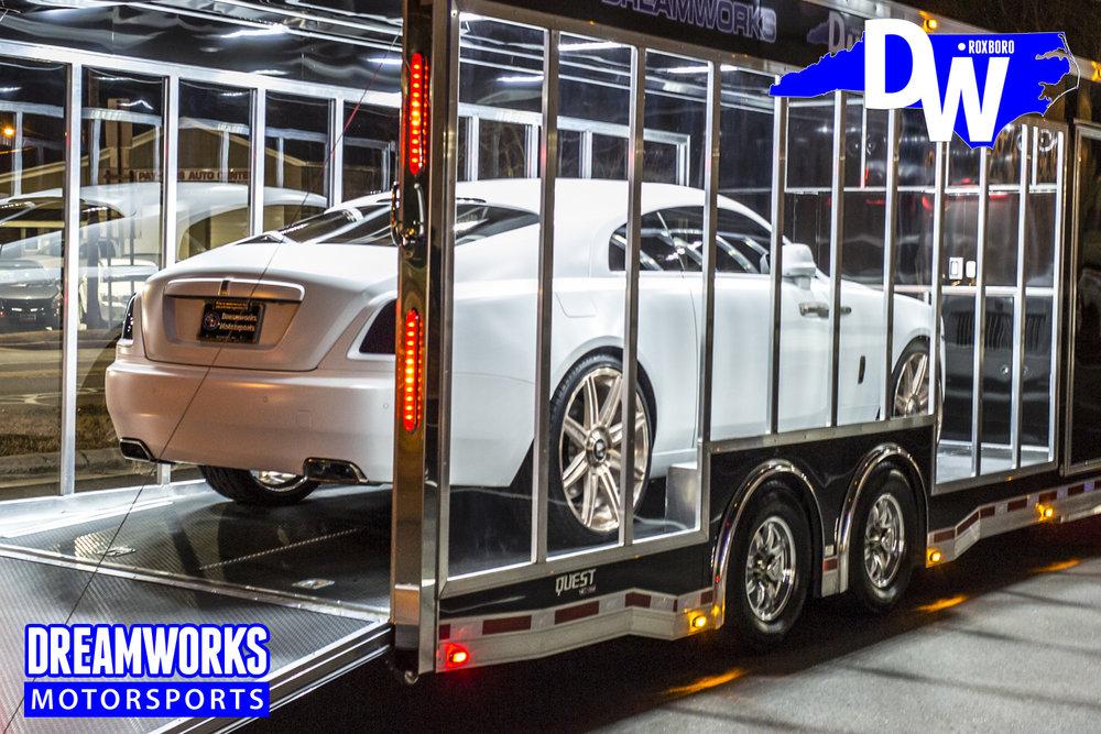 Odell-Beckham-Jr-Rolls-Royce-Wraith-by-Dreamworks-Motorsports-47.jpg