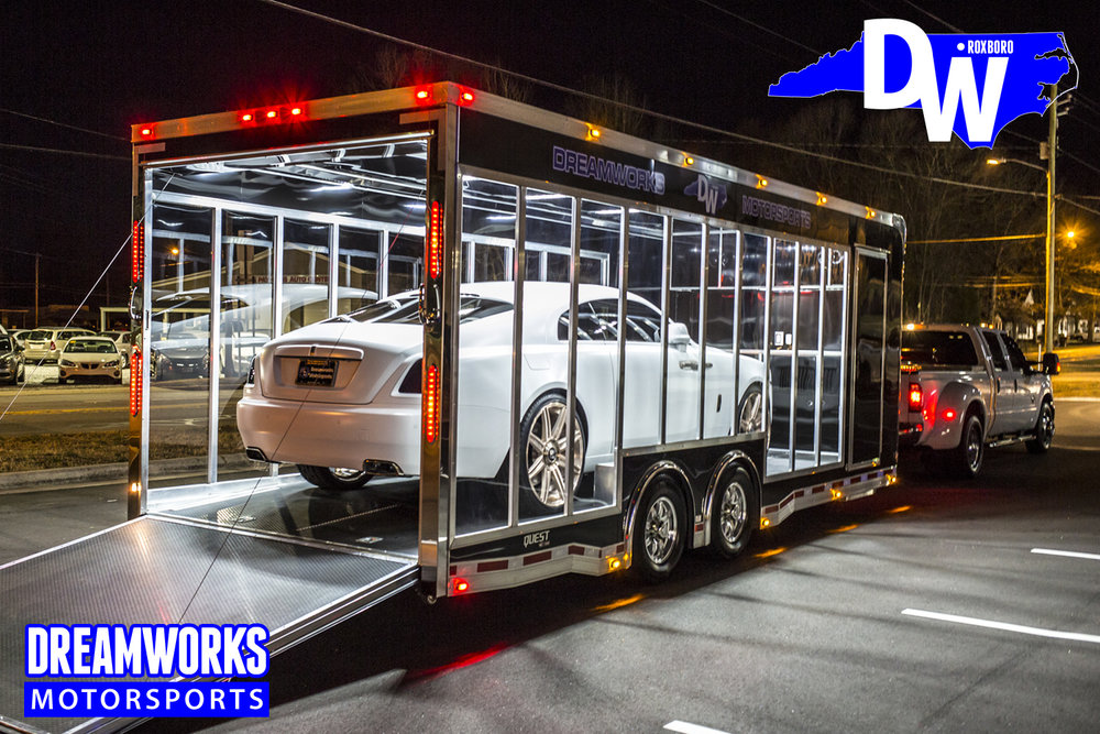 Odell-Beckham-Jr-Rolls-Royce-Wraith-by-Dreamworks-Motorsports-48.jpg
