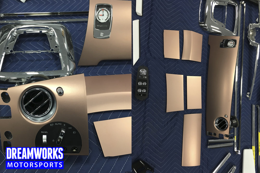 Odell-Beckham-Jr-Rolls-Royce-Wraith-by-Dreamworks-Motorsports-build-pic-1.jpg