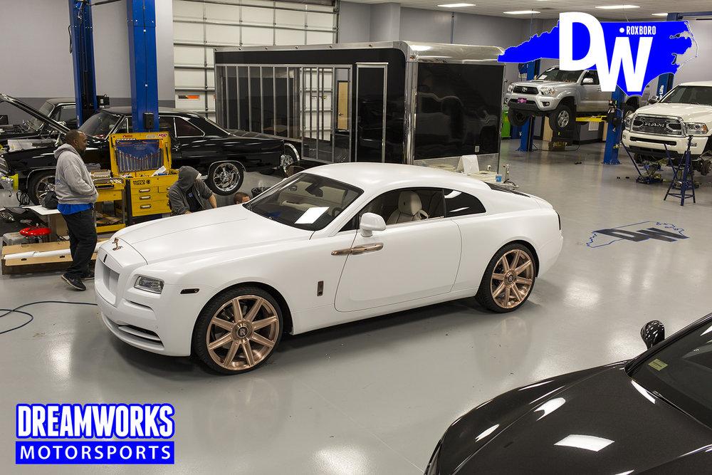 odell-beckam-jr-rolls-royce-wraith-matte-white-by-dreamworks-motorosports-11_31530800911_o.jpg