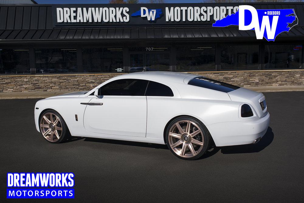 odell-beckam-jr-rolls-royce-wraith-matte-white-by-dreamworks-motorosports-18_31530810821_o.jpg