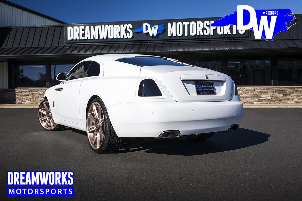 odell-beckam-jr-rolls-royce-wraith-matte-white-by-dreamworks-motorosports-22_31609703876_o.jpg