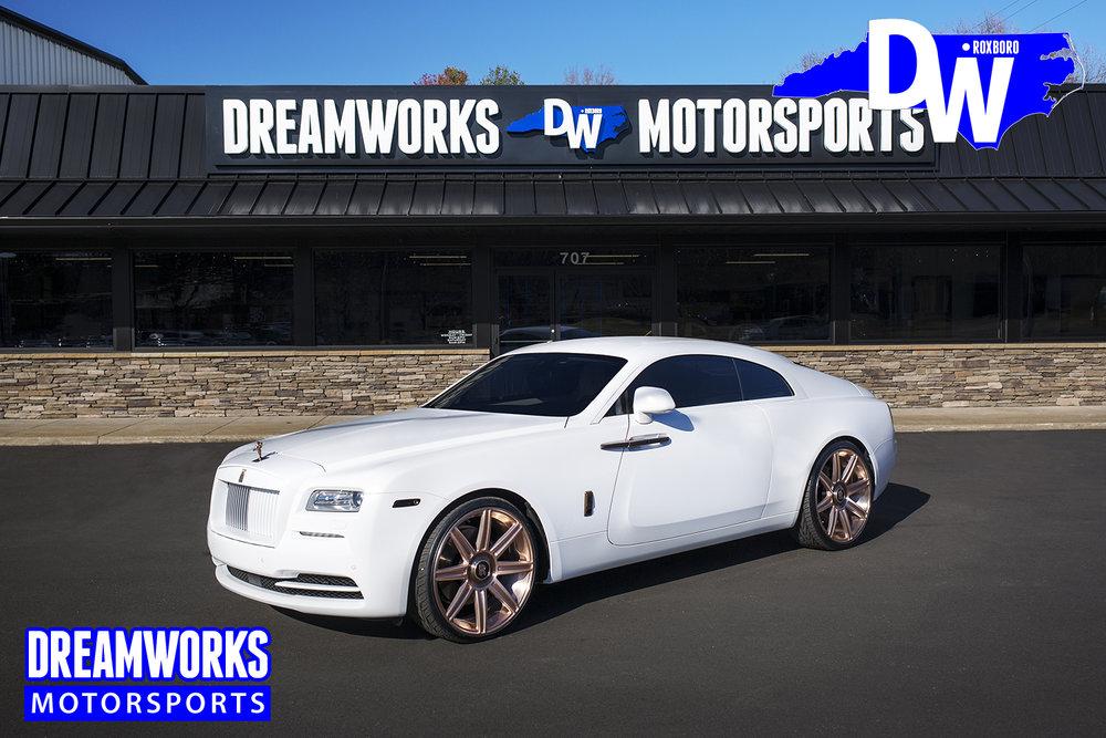 odell-beckam-jr-rolls-royce-wraith-matte-white-by-dreamworks-motorosports-23_31609703406_o.jpg