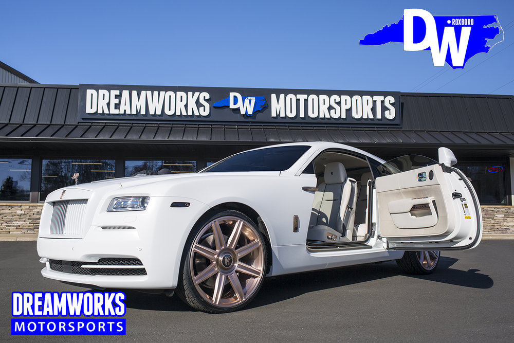 odell-beckam-jr-rolls-royce-wraith-matte-white-by-dreamworks-motorosports-31_30805078884_o.jpg