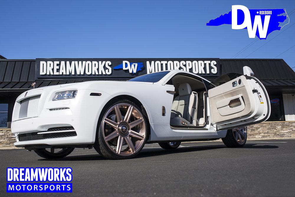 odell-beckam-jr-rolls-royce-wraith-matte-white-by-dreamworks-motorosports-36_30805078444_o.jpg