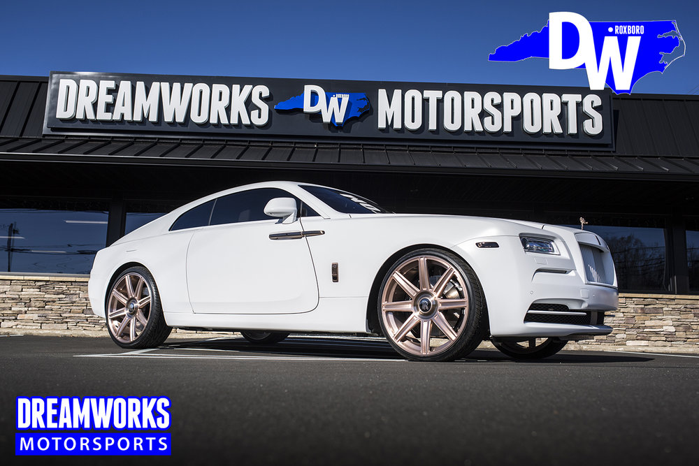 odell-beckam-jr-rolls-royce-wraith-matte-white-by-dreamworks-motorosports-41_31646539955_o.jpg