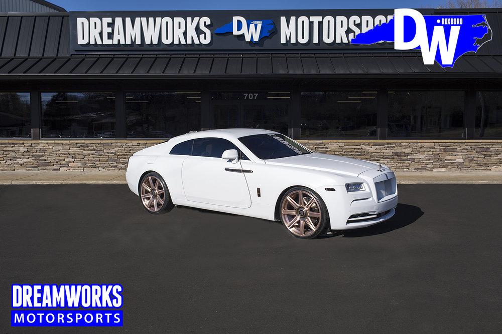 odell-beckam-jr-rolls-royce-wraith-matte-white-by-dreamworks-motorosports-40_30836380203_o.jpg