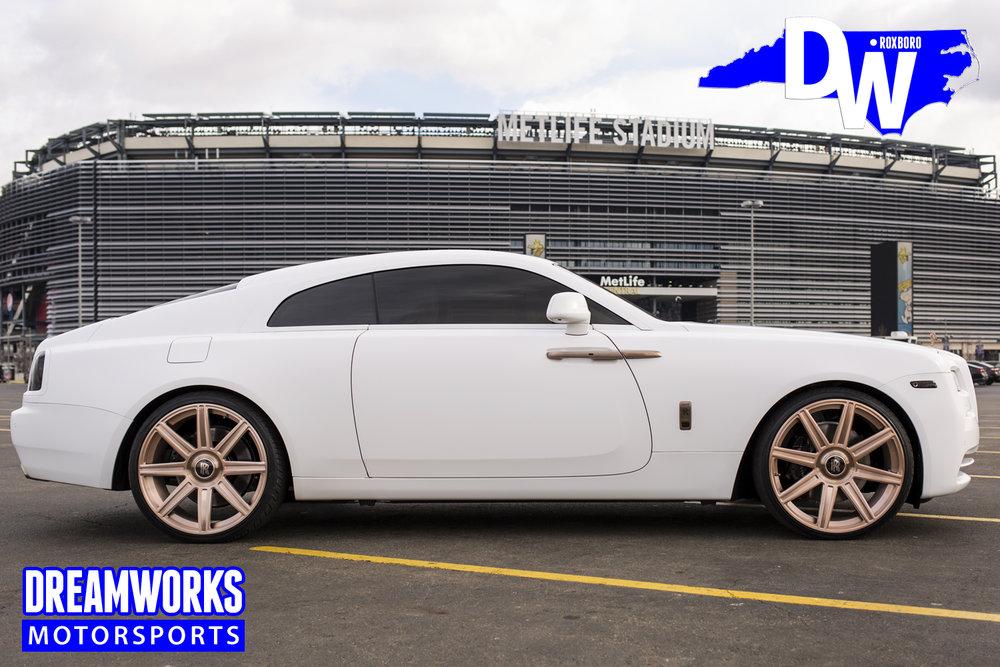 odell-beckham-jr-rolls-royce-wraith-by-dreamworks-motorsports-31_31646382995_o.jpg
